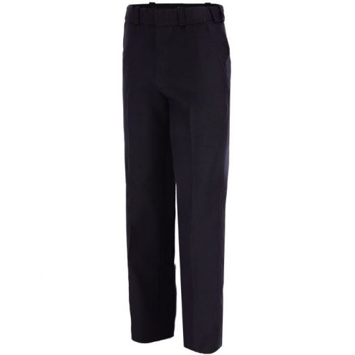 Men's Polyester Uniform Trousers