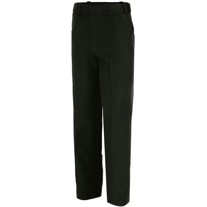 Polyester Trousers Woman - Tactsquad Pants uniforms