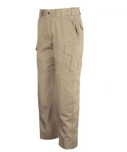 Lightweight Tactical Trousers - Tact Squad