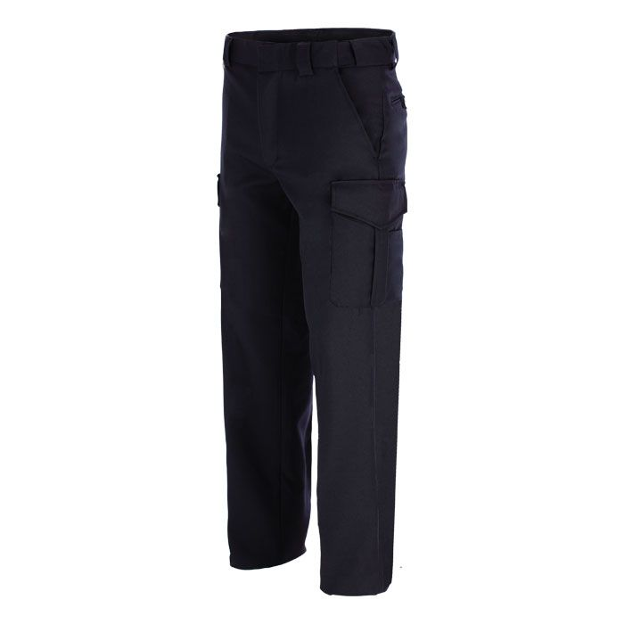 Polyester Trouser - Cargo pockets Tact Squad pants uniforms