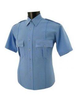 mens-100-polyester-security-shirt-short-sleeve-national-patrol