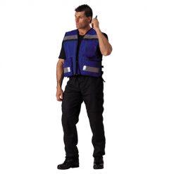 Rothco EMS Rescue Vest