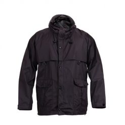 Rothco Packable Rain Suit