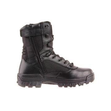 """Bates Women 8"""" Tactical Sport Side Zip Boot"""