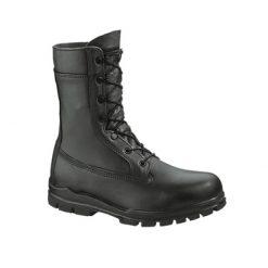 Bates Women Durashocks Steel Boot
