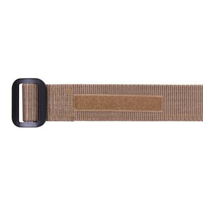 Rothco AR 670-1 Compliant Military Riggers Belt - theuniformhub.com