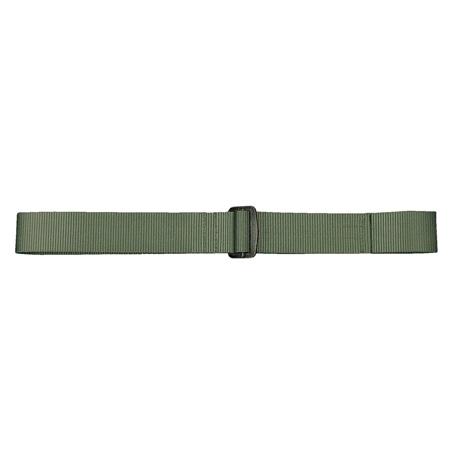 Rothco Heavy Duty Rigger's Duty Belt the uniform hub