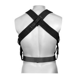 Rothco Combat Suspenders - Belts - Accessories - The Uniform Hub