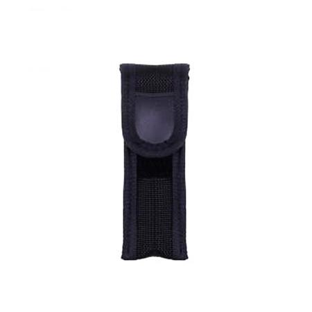 Rothco AA Mini Flashlight Holder