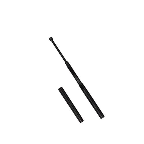 Rothco 3-section Spring baton