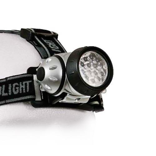 Rothco LED Multi-Function Color Lens Headlamp