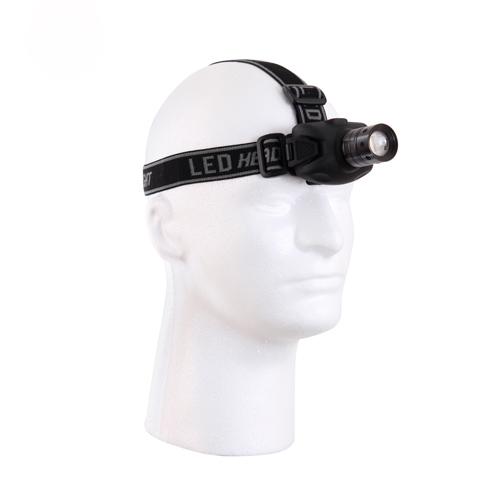 Rothco 3 Watt Headlamp