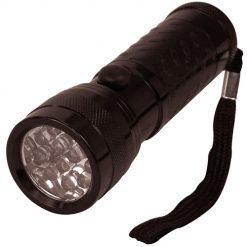 Rothco 12 Bulb LED Flashlight
