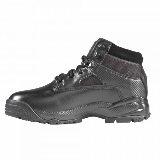 """A.T.A.C. 6"""" Boot 12002_019_03"""