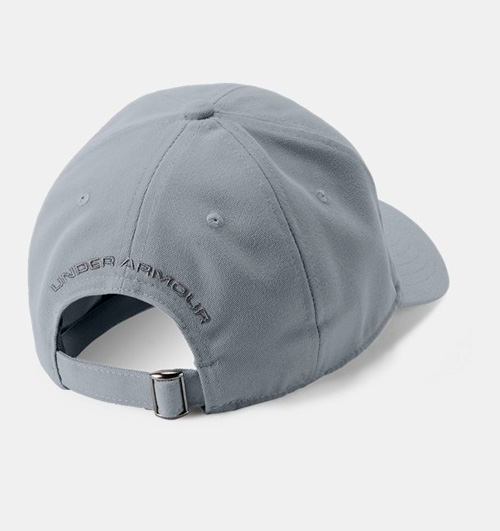 Under Armour Freedom 2.0 Hat 1305035-2