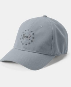 Under Armour Freedom 2.0 Hat 1305035