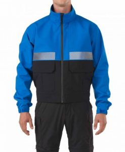 BIKE PATROL JACKET 45801_693_01