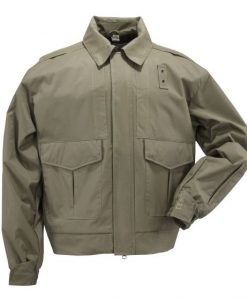 4-IN-1 PATROL JACKET™ 48027_890_01