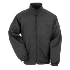 LINED PACKABLE JACKET 48052_019_01