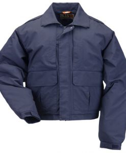DOUBLE DUTY JACKET™ 48096_724_01