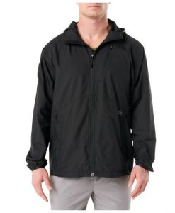 CASCADIA WINDBREAKER JACKET 48339_019_01