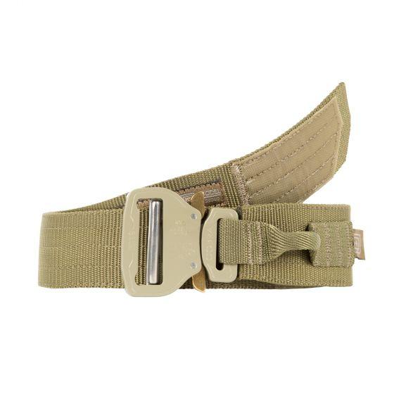 Maverick Assaulters Belt 59569_328_07