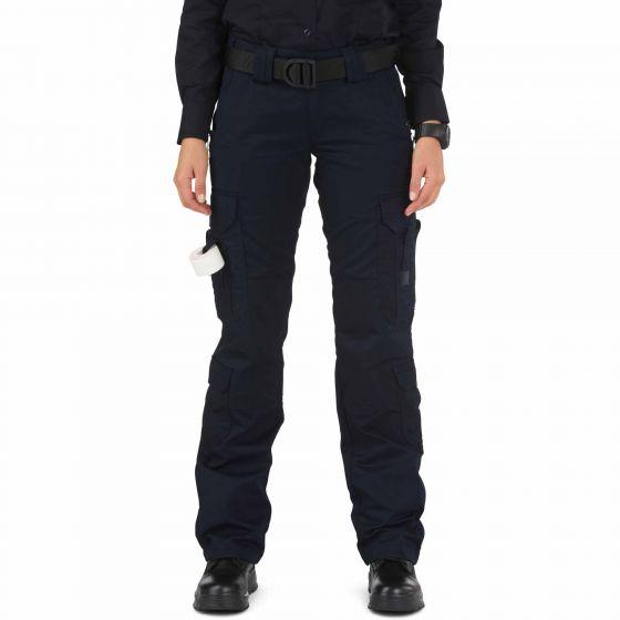 Women's EMS Pant 64301