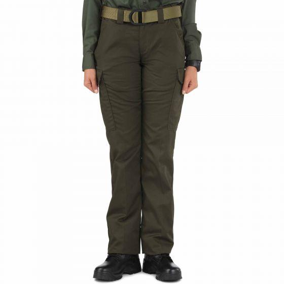 Women' s Twill PDU Class-B Cargo Pant 64306_890_01