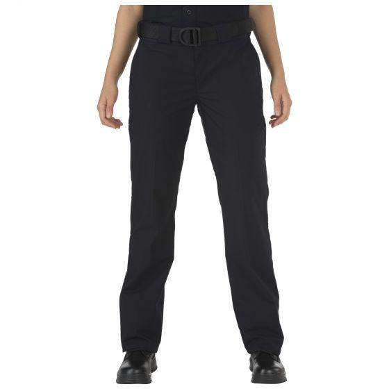 5.11 Stryke PDU Women's Class-A Pant 64400