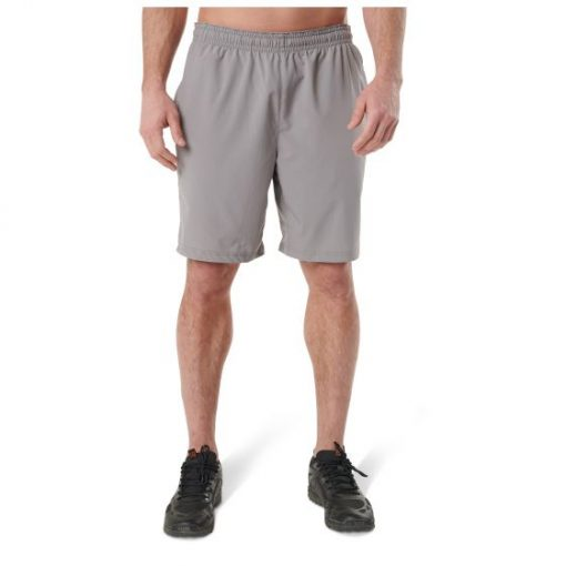 FORGE SHORT 73339