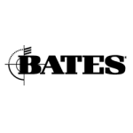 The Uniform Hub | Bates Logo