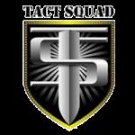 The Uniform Hub | Tact Squad