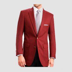Blazers & suits
