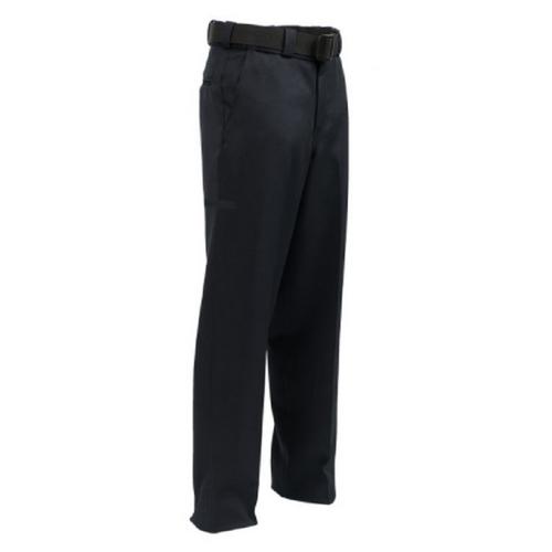 El Beco Men's Black TexTrop2 Hidden Cargo Pants