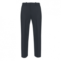 El Beco Women's Navy DutyMaxx Hidden Cargo Pocket Pants