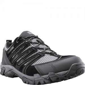Terrian Lo Training Shoe
