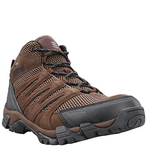Terrian Mid Training Shoe
