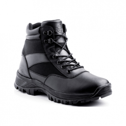 Javelin 6 Tactical Soft Toe Work Boot