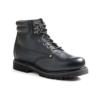 Men'S Raider Work Boots