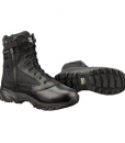 Chase 9 Wp Side-Zip Boots