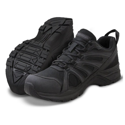 Altama Abootabad Trail Low Boots
