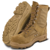 Air Force Hot Weather 8 Safety Toe Boots