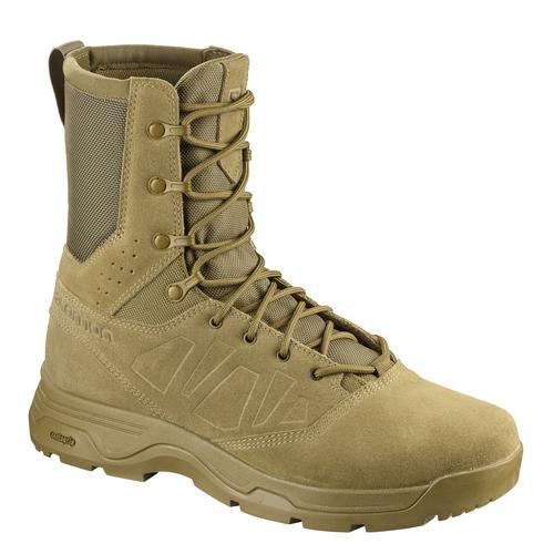 Guardian Boot
