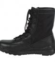 Deluxe Jungle Boot