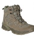 6 Tactical Boot