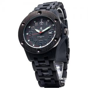 Smith & Wesson Sentury   Watch