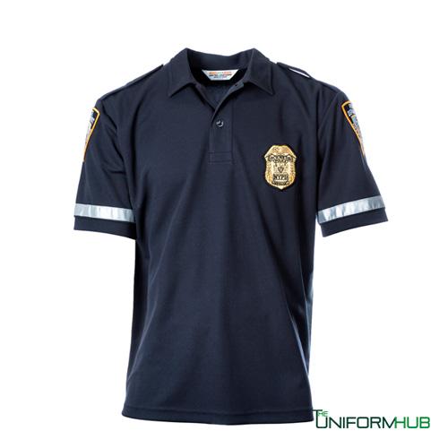 NYPD POLO SHIRT