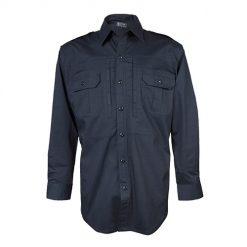 Lightweight Tactical Ripstop Shirt - Tactsquad