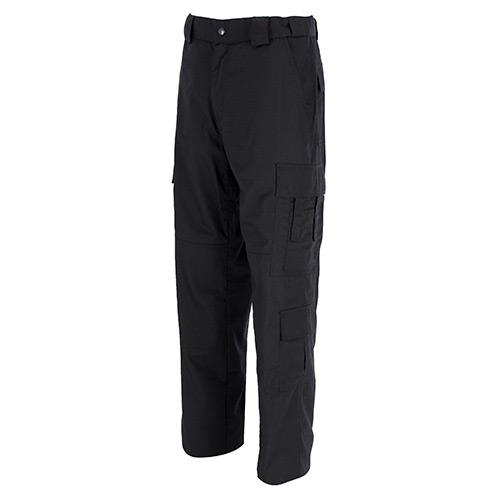 Men's Lightweight Ripstop EMS Trousers