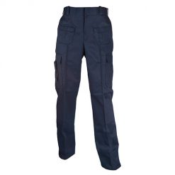 Poly/Cotton NYPD Tactical Trousers
